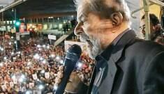 Receita pune Instituto Lula com cobrança milionária de impostos