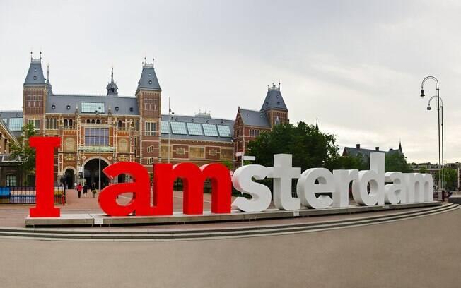 Culinária da Holanda encanta os amantes da gastronimia