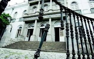 Atolada em dívidas, UFRJ precisa de R$ 120 milhões para não fechar as portas - Educação - iG