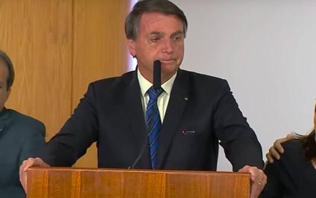 Governo apresentará novo programa social na 2ª com investimento de até R$ 40 bi