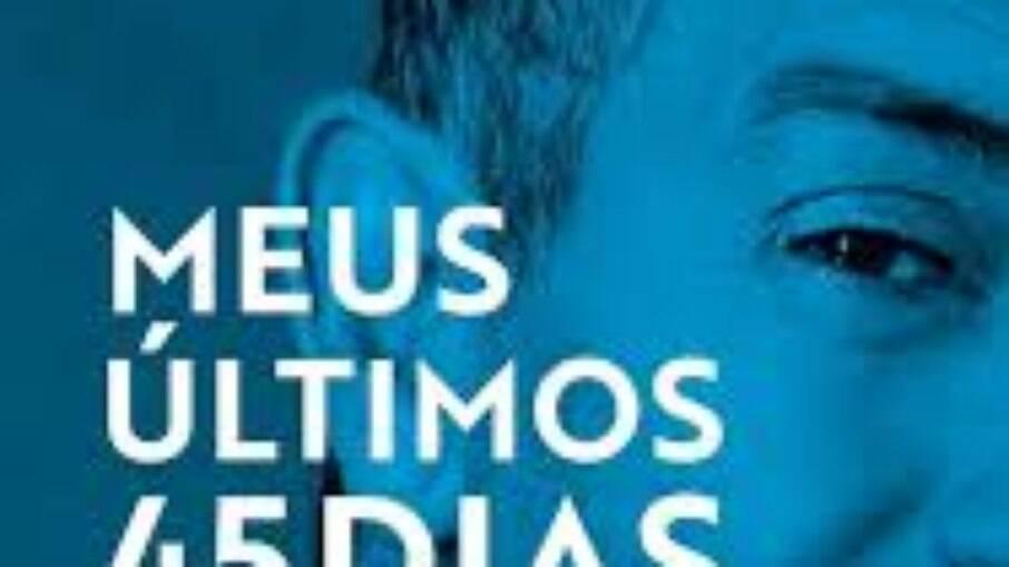 Roger Chedid lança livro com reflexões