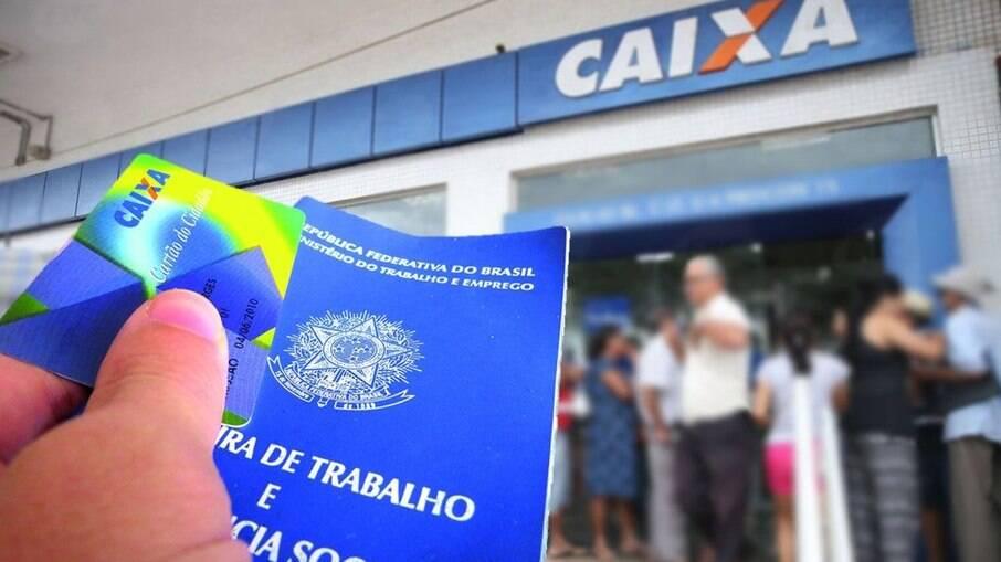Adiamento do abono salarial PIS/Pasep prejudicará 10,8 milhões de brasileiros