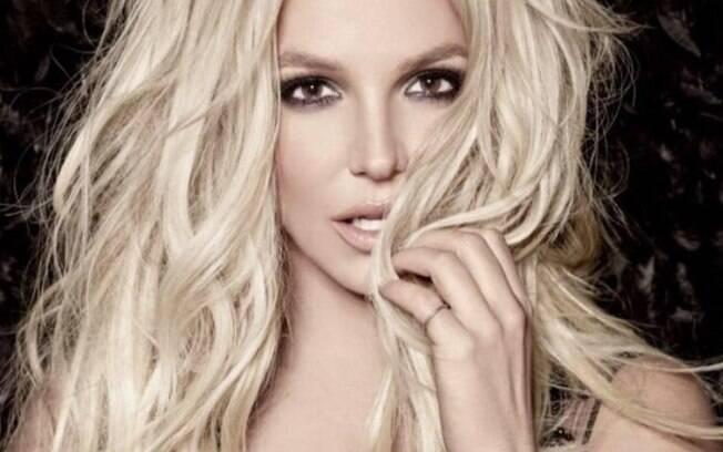 Para alertar sobre novo coronavírus, Britney Spears brincou com a letra de um de seus maiores sucessos