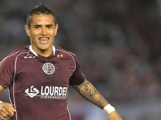 Interesse em outro gringo mostra intenção do Galo de formar uma equipe bem 'sul-americana' para a Libertadores
