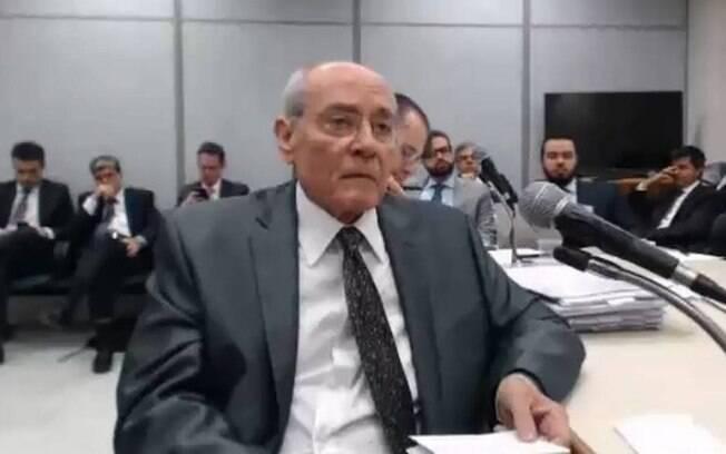 Primo de Bumlai, Glaucos Costamarques firmou contrato de aluguel com Marisa Letícia, ex-mulher de Lula