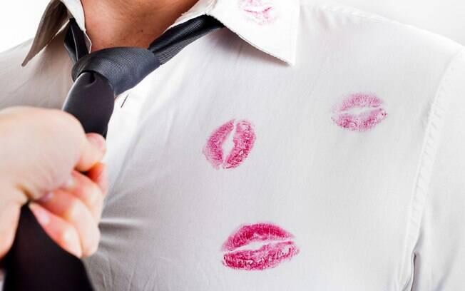 Dia do Beijo pode se tornar muito mais gostoso, doce e colorido com algumas dicas bem simples para se fazer em casa