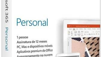 Promoção no site da Amazon dá 3 meses gratuitos de Microsoft 365