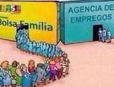 Memes viralizam e brincam com a reeleição de Dilma