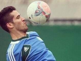 Palmeiras, de Marcelo Oliveira, está próximo do retorno à elite do futebol nacional