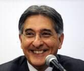 Governador de Minas tem bens bloqueados pela Justiça