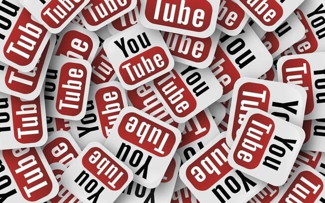 YouTube aponta que 99% dos afetados pela nova política fizeram menos de US$ 100 em 2017