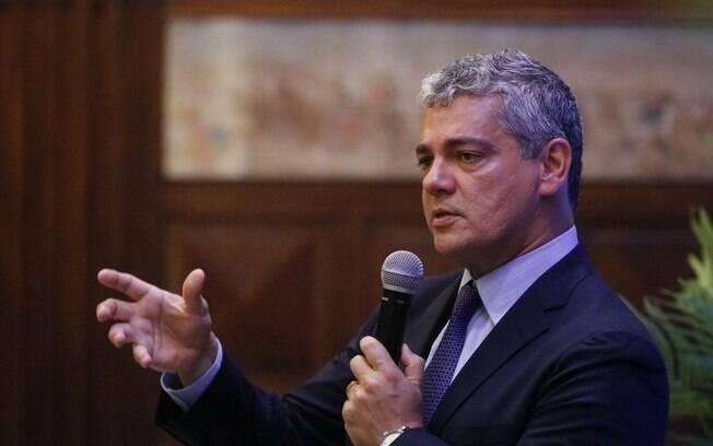 Avaliação é do secretário de Comércio Exterior e Relações Internacionais, Marcos Troyjo