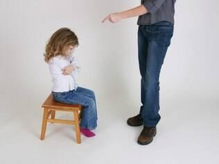 Frustrações na infância ajudam a criança a lidar melhor com adversidades no futuro
