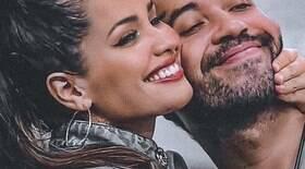 Juliette e 'ex-BBBs' apoiam Gil do Vigor nas redes sociais após ataque