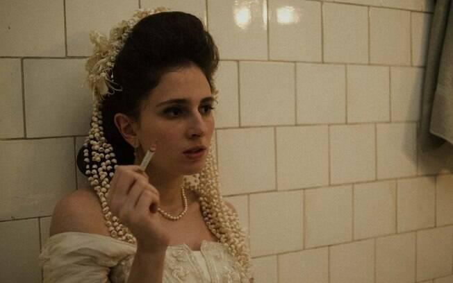 Filme sobre mulheres vítimas do patriarcado é aplaudido no Festival de Cannes