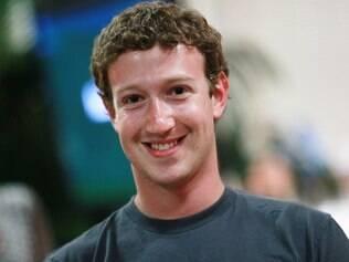 Zuckerberg diz à rede de TV americana que Google+ é uma versão pequena do Facebook