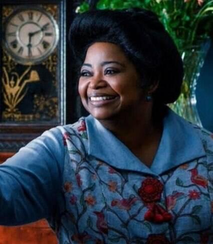Conheça a primeira milionária negra que inspirou série da Netflix