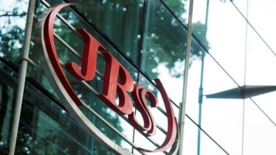 Selecionados farão parte do Programa de Talentos da Seara, subsidiária da JBS