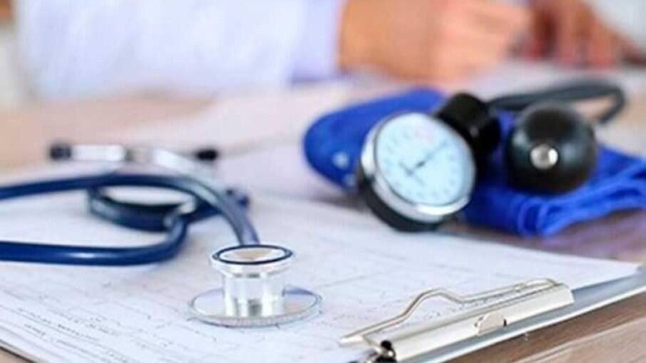 No ano passado, o aumento sem explicação dos planos de saúde gerou polêmica