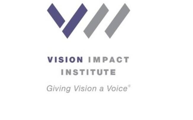 O aumento do aprendizado virtual apresenta impacto na visão das crianças