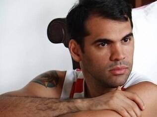 Para Thiago Rocha, os fundamentalismo religioso sabota fortemente o movimento gay