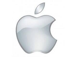 Apple é primeira empresa dos EUA a valer mais do que US$ 700 bilhões