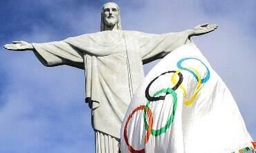 Entre alívio e orgulho, Jogos do Rio superam expectativas, diz imprensa