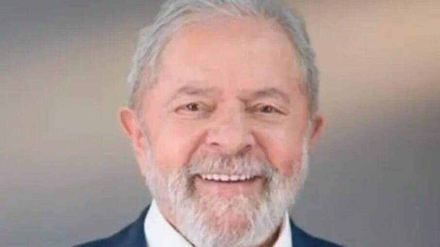 Lula articula a volta do auxílio emergencial ao valor de R$ 600