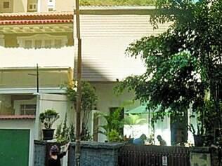 Morte. Hostel no Rio disse não ter conhecimento do uso de drogas