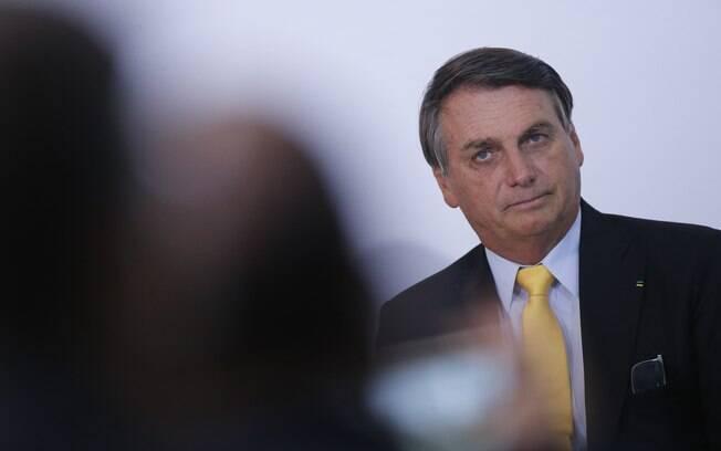 Bolsonaro corta 90% do dinheiro investido em São Paulo
