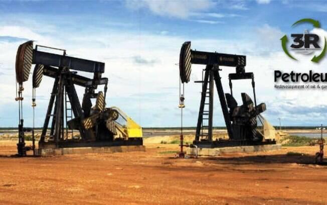 3R Petroleum (RRRP3) fixa preço de R$36 por papel em oferta de ações