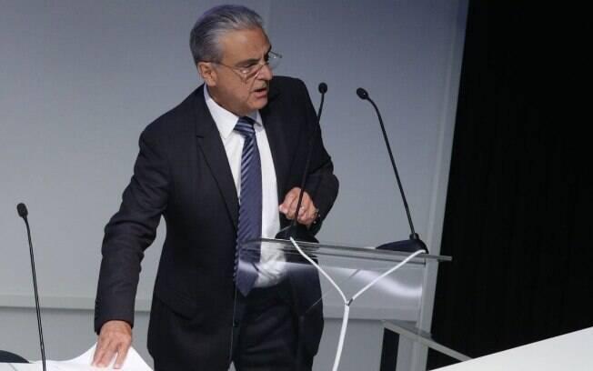 """Presidente da CNI é contra Ministério da Economia: """"Ninguém abre mão de um ministério [da Indústria] forte e atuante"""""""
