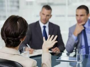 Veja como negociar um salário melhor