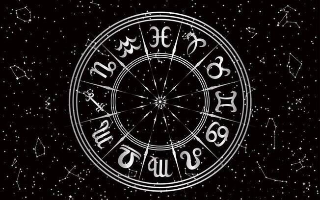 Veja as constelações de cada signo
