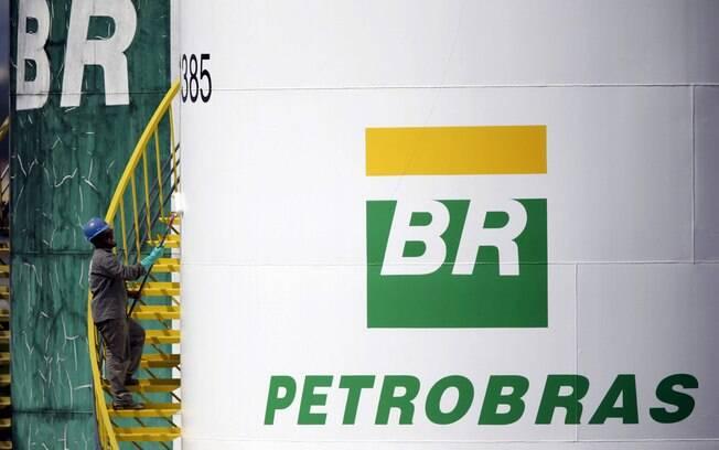 Acordo da Petrobras com autoridades americanas não é o primeiro, mas agora vai encerrar pendências jurídicas e investigativas da petrolífera brasileira nos Estados Unidos