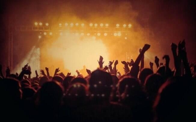 Dia Mundial do Rock: a música de cada signo