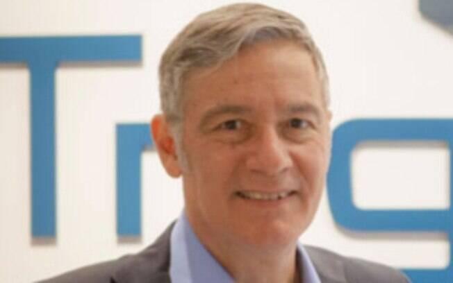 Werner Roger é sócio da Trígono Capital