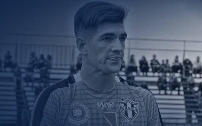 Goleiro é assassinado após briga com outro jogador. Futebol argentino está de luto