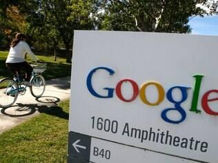 Espanha, Grã-Bretanha, Itália, Alemanha e Holanda também abriram processos contra o Google por questões de privacidade