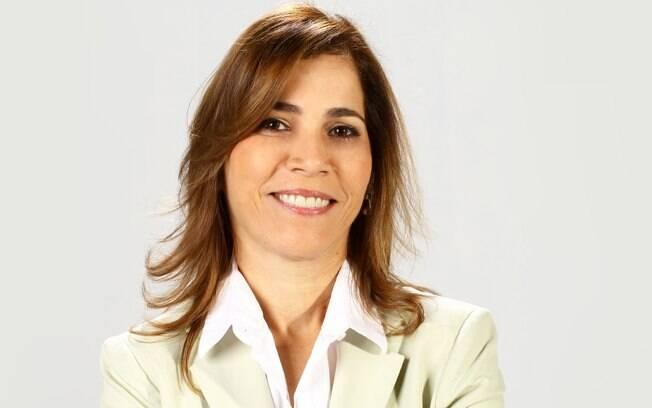 Mayra Pinheiro assumiu a Secretaria de Gestão do Trabalho e da Educação na Saúde
