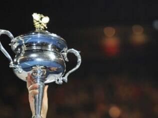 Desde que venceu o Australia Open (Aberto da Austrália) no fim de janeiro deste ano, Victoria Azarenka ocupa o posto mais alto no Ranking feminino da ATP (Associação de Tenistas Profissionais)