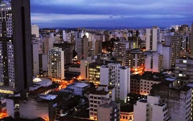 Prefeitura de Campinas publica edital da PPP de iluminação pública