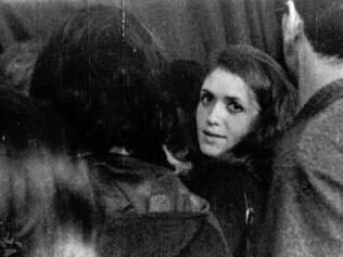 Iara Iavelberg foi professora de psicologia e militou contra a ditadura