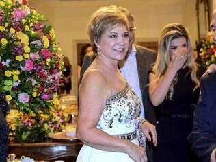 Marta Suplicy deve ir para o PSB, partido que deve bancar sua candidatura à prefeitura de São Paulo