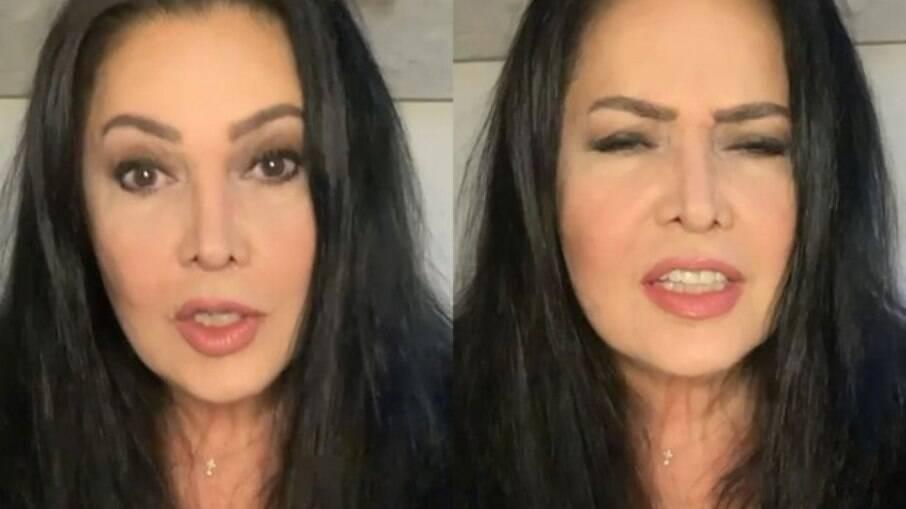 Cristina Kartalian