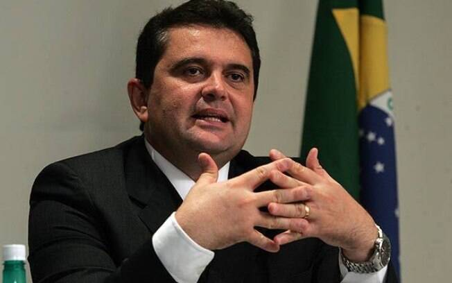 Líder entre os candidatos a governador de Roraima, Anchieta Júnior (PSDB) cresceu nas pesquisas e agora tem chances de vencer já no primeiro turno