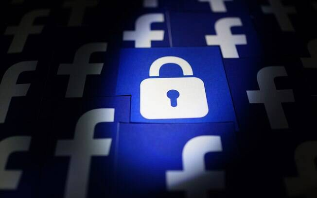 Facebook lança ferramenta para mais privacidade