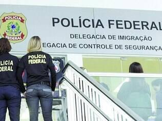 Crime. Carga levada pelos Correios foi interceptada em Petrópolis (RJ) e vinha para agência de BH