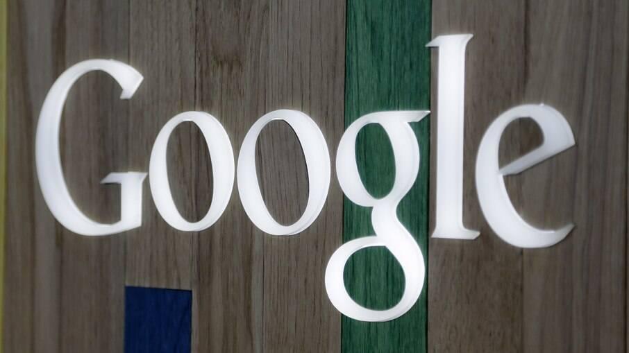 Google vai retomar trabalho presencial após vacinação de funcionários