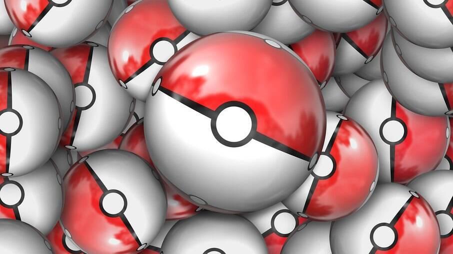 Pokémon completa 25 anos neste sábado